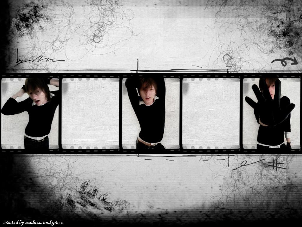 Imágenes emo marcos de fotos de Emo | Emojpg.ru